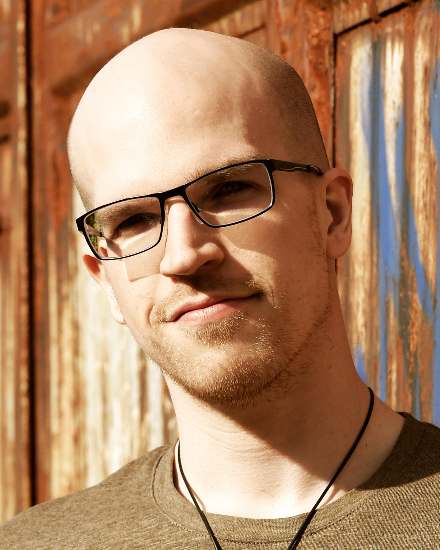 Daniel Lortie